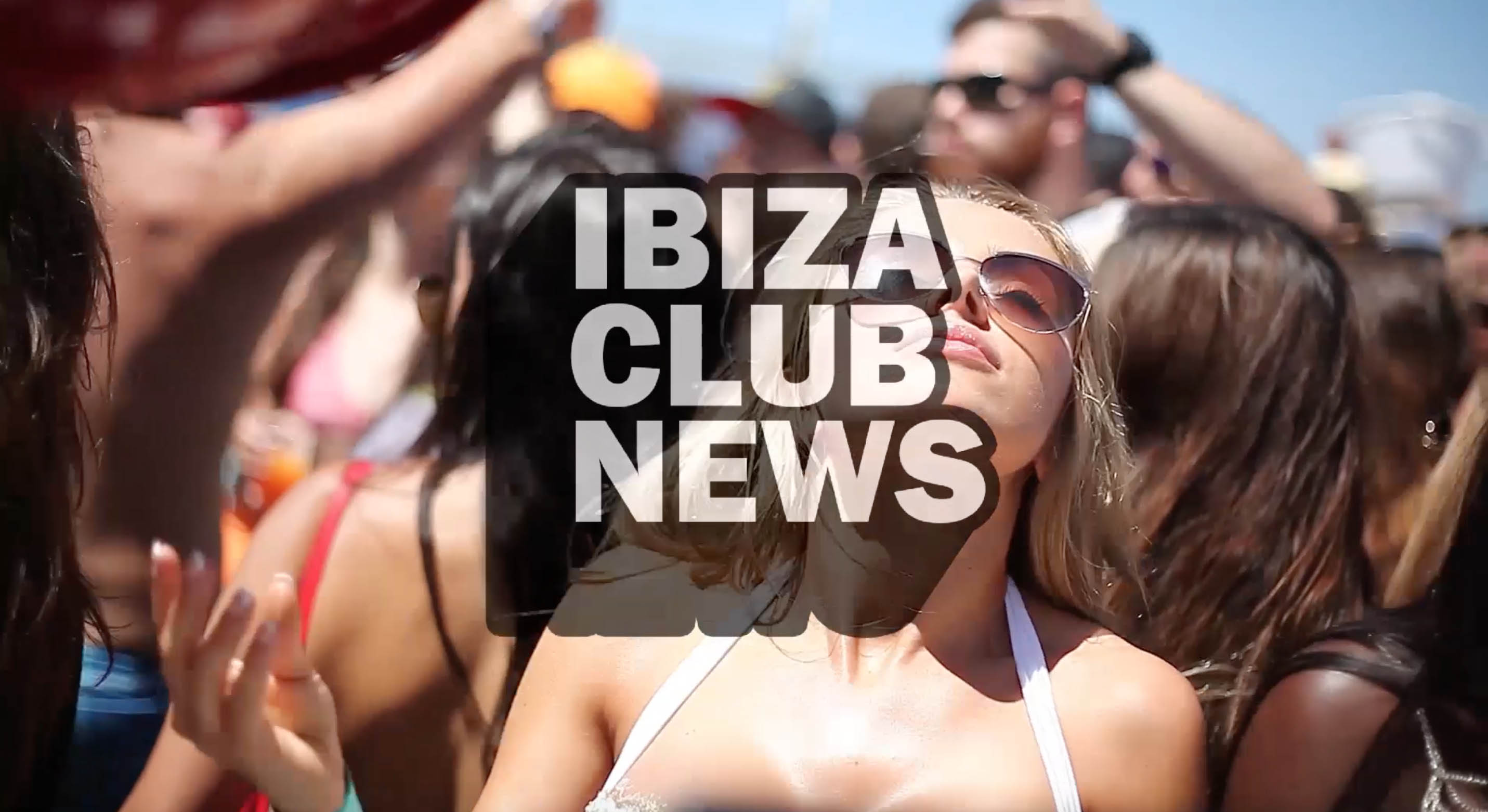 Ibiza Club News Boat Party – Hosted By Cirque De La Nuit