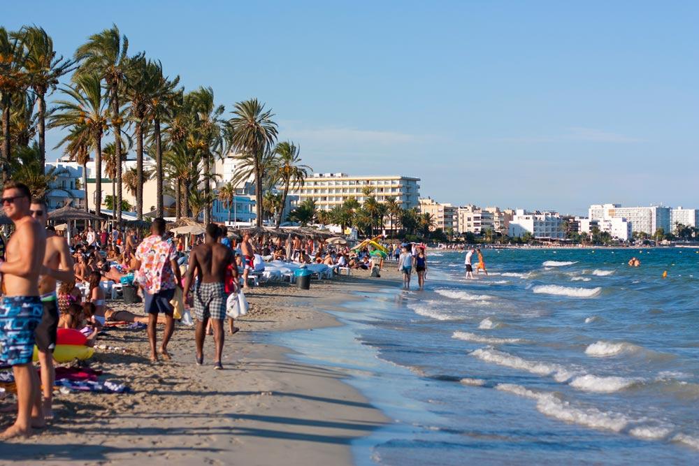 Five Tips For An Ibiza Virgin Heading To Playa Den Bossa