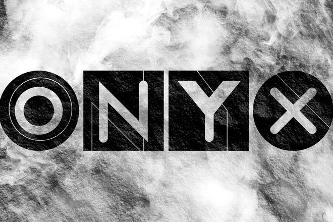 Here Are 5 Techno Dons That Will Rock Space At The ONYX Opening Party