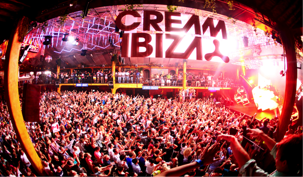 Hot Picks: Four Ibiza Events This Week You Can't Miss