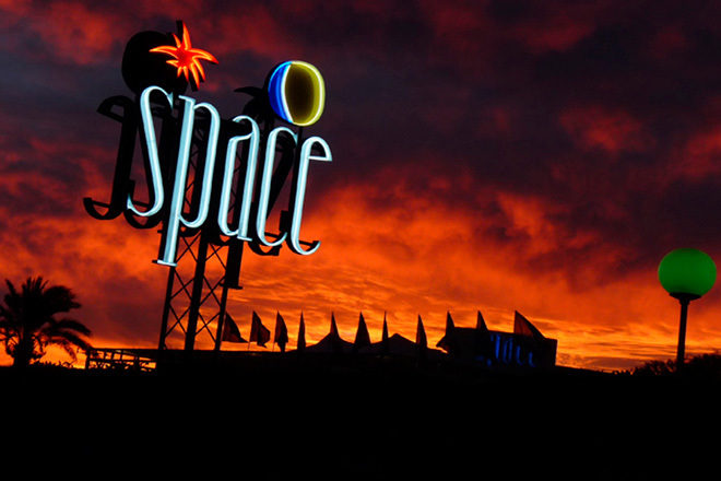 Space Just Announced the Date They Will Close Forever!