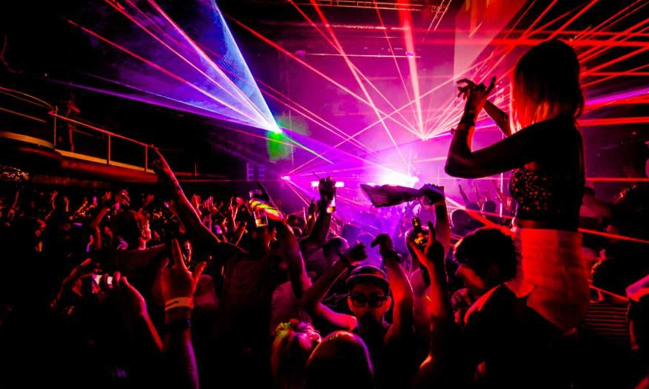 Amnesia Ibiza Loses Late License For This Weekends Closing Party