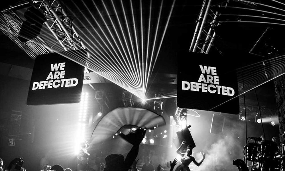 Are Defected Returning To Ibiza This Year?