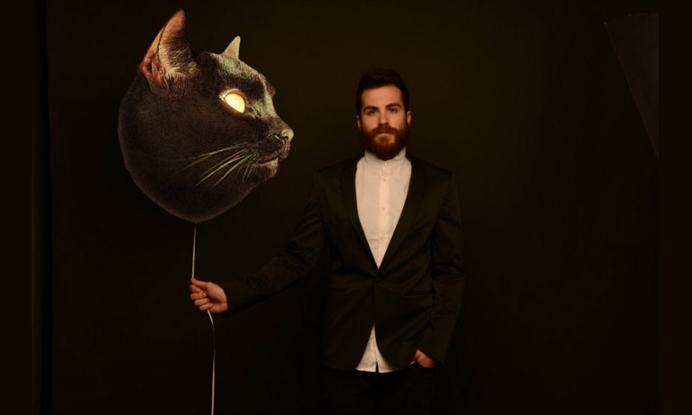 Coyu & Suara Unveil Dates For Privilege Residency