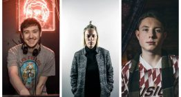 15 House Artists To Look Out For In 2019