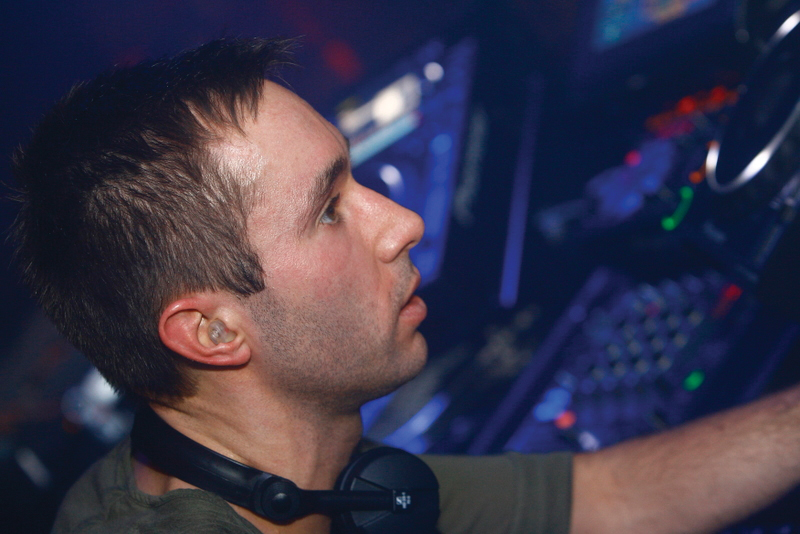 Tired Of Your Ears Ringing After Clubbing? Here's How You Can Stop That Fast