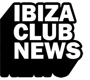Ibiza Club News - Ibiza's Biggest Audience