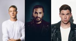 Hï Ibiza Reveals The Beginning Of Cream's New Era