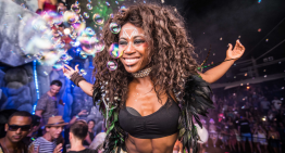 The Zoo Project Announce Details Of Wildest Ever Opening Party!
