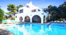 When We Need Villas In Ibiza, Here Is The Company We Use And Why!