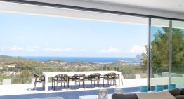 Ibiza Villas 2000 Are Giving You An Offer Of A Lifetime!