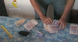 Confessions Of A: Ibiza Drug Dealer