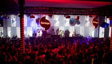 Ibiza Club News Rumour Mill: What's Going On With Sankeys?