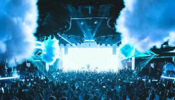 Hï Ibiza & Ushuaïa Announce Opening Parties