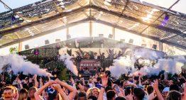 One Of Ibiza's Biggest Brands Announces Festival