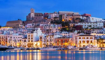 Ibiza Today: Everything You Need To Know Today On The White Isle