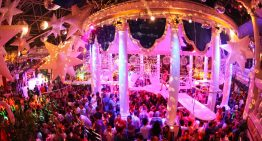 Es Paradis Back With A Bang With Awesome Opening Party Lineup