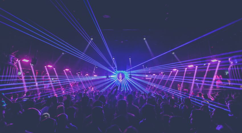 Afterlife Opening Party Lineup Is One Of The Best We've Ever Seen