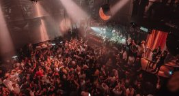 B!CRAZY Back At Heart Ibiza With Awesome Season Lineup Including HVOB LIVE (Clubset)
