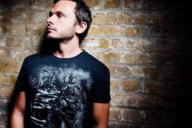 Andy C To Play All Night Long In Amnesia