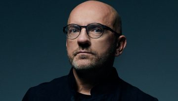 Sven Väth Joins Afterlife In Hï Ibiza This Thursday