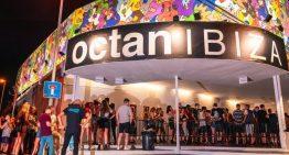 Octan Ibiza Announce 2 Saturday Events