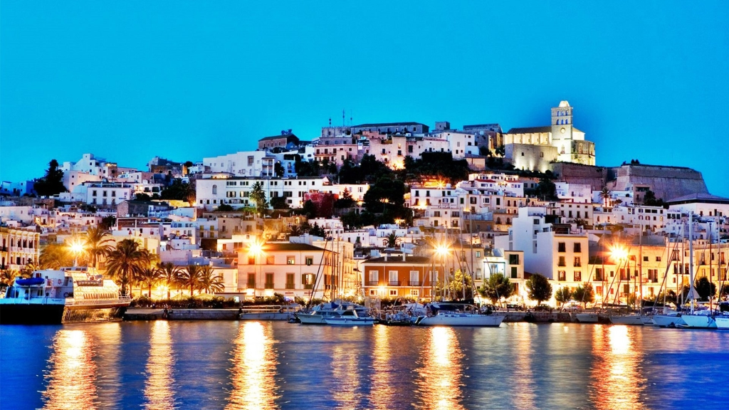 48 Things To Do In Ibiza Before You Die
