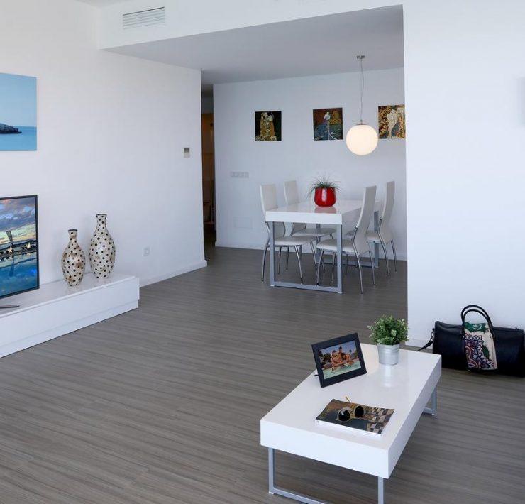 Ibiza 2020: Axel Beach Hotel an Unexpected Gem in San An Bay